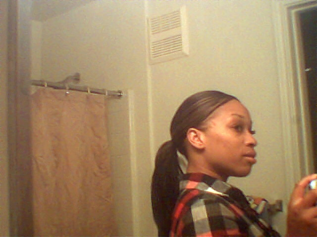 27 piece quick weaves hairstyles. 27 piece weave hairstyles. 27 piece weave hairstyles. 27-Piece-Quick-